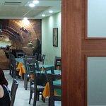 Фотография Restaurante Alfonso VIII