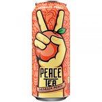 Peace Tea.  Love.