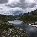 Foto van Walking Trails