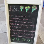 Photo of Luka Ice Cream & Cakes