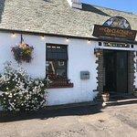 Photo of The Clachan Inn