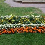 Orangerie 이미지