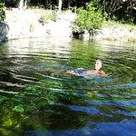 Photo of Punta Venado Eco-Aventura