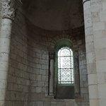 Photo de Abbaye de Fleury