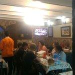 ภาพถ่ายของ El Harti El Azhar Restaurant