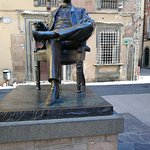 Valokuva: Piazza Cittadella