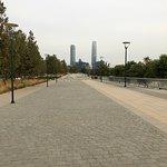 Photo of Parque Bicentenario