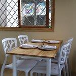 Photo of The Food Studio