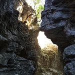 Photo of Imbros Gorge