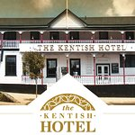 The Oldest Continous Licensed Hotel in New Zealand