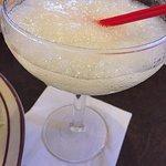 Foto de LA Capilla Mexican Restaurant