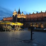 Photo of Krakow Direct Private Tours