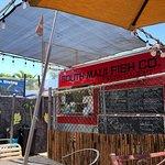 Foto de South Maui Fish Company