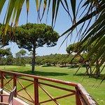 Quinta do Lago照片