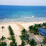 My Khe Beach صورة فوتوغرافية