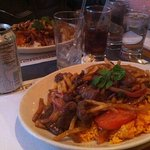 Photo of Flor De Mayo Restaurant