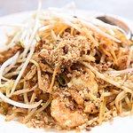 صورة فوتوغرافية لـ Thai Siam Restaurant