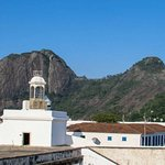 Farol-Fortaleza-de-Santa-Cruz-da-Barra-Niterói-RJ-Vamos-Trilhar-768x576_large.jpg