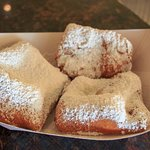 Photo of Cafe Beignet