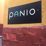 Photo of Panio