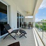 Mariner's Club Key Largo - Villa 132 - Relax on Island Time