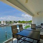 Mariner's Club Key Largo - Villa 132 - Spectacular Views