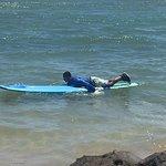 Maui Waveriders Image