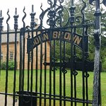 John Brown Farm State Historic Site照片