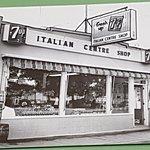 Photo of Italian Centre Shop