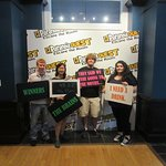 Escape room Buford