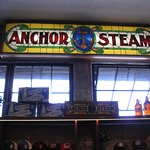 Anchor Brewing Company의 사진