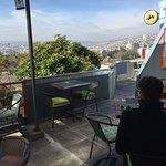 Photo of Cafe-Restorant Mito