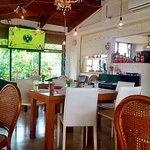 Photo of Cafe Anka