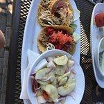 Foto de Azul Latin Kitchen
