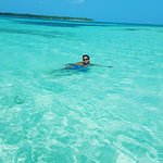 Fishing and snorkeling tours