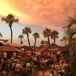 Billede af North Beach Bar & Grill