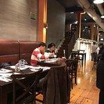 Angus Steak House – fénykép
