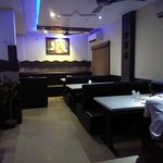 Best peaceful place in aaraku for quality & yammi  food