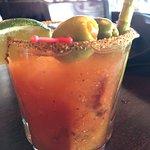 Billede af Moonstone Beach Bar & Grill