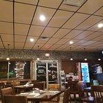 Foto de Kennedy Cafe