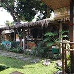 Sade Tropical Kitchen – valokuva