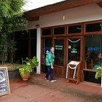 Foto de Restaurante La Selva