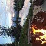 Moose Head Ranch-bild