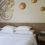 Bilde fra Centra by Centara Phu Pano Resort Krabi