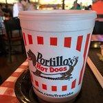 Foto de Portillo's
