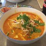 Foto de Wok & Ladle: Thai Eatery