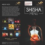 Shisha Menu-1