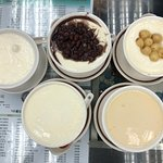 Photo de Yee Shun Milk Company