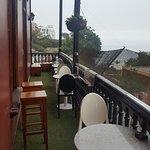 ภาพถ่ายของ Santos Cafe & Espirituosos