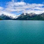 Bilde fra Glacier Bay National Park & Preserve